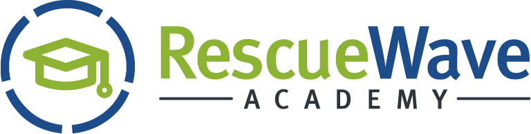 RescueWave.Academy